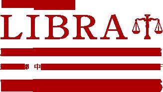 Bar De Espana スペイン料理&ワイン LIBRA 銀座店