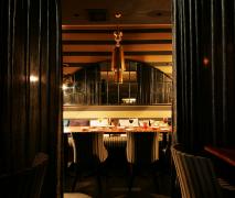 スペイン料理&ワイン LIBRA 銀座店 店舗画像01