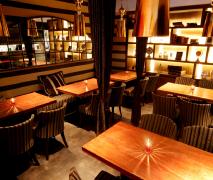 スペイン料理&ワイン LIBRA 銀座店 店舗画像02