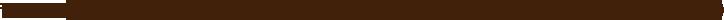 〒104-0061 東京都中央区銀座4-9-6 三原橋ビル1F(地下鉄 銀座駅 徒歩2分)