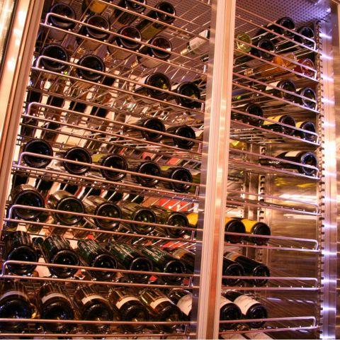 世界各国のワイン②