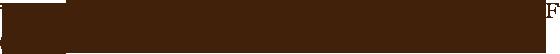 〒100-0006 東京都千代田区有楽町1-2-12ダイハツ有楽町B1F (JR有楽町駅 徒歩5分 地下鉄日比谷駅 徒歩2分)