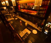 スペイン料理&ワイン LOBOS 日比谷店 店舗画像01