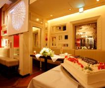 スペイン料理&ワイン LOBOS 日比谷店 店舗画像04