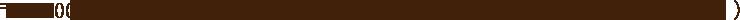 〒104-0061 東京都中央区銀座5-6-13 西五番街ビルB1(地下鉄 銀座駅 徒歩1分 )