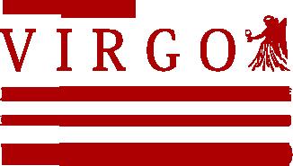 Bar De Espana スペイン料理&ワイン VIRGO 銀座店