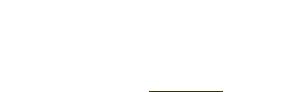 〒100-0006 東京都千代田区有楽町1-2-12 ダイハツ有楽町 B1 JR有楽町駅 徒歩5分/地下鉄日比谷駅 徒歩2分